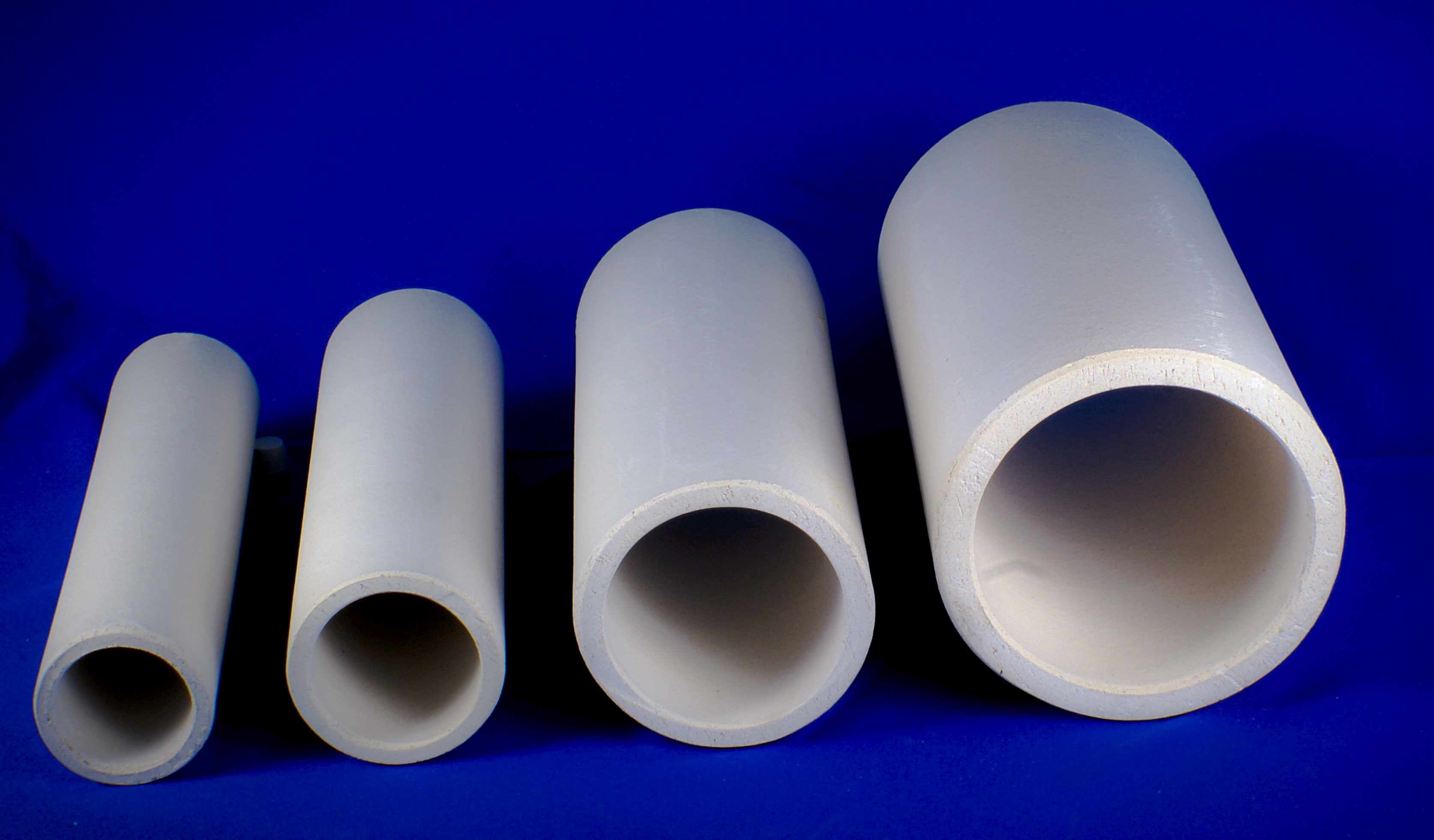 Video tubes picture 65
